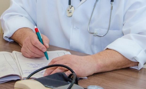 Как уберечься от кишечных инфекций: советы врачей
