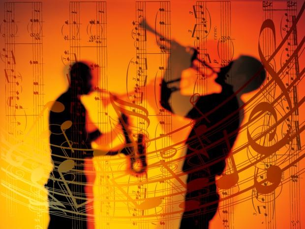 В сентябре днепровцам возвратят долгожданный «Джаз на Днепре»