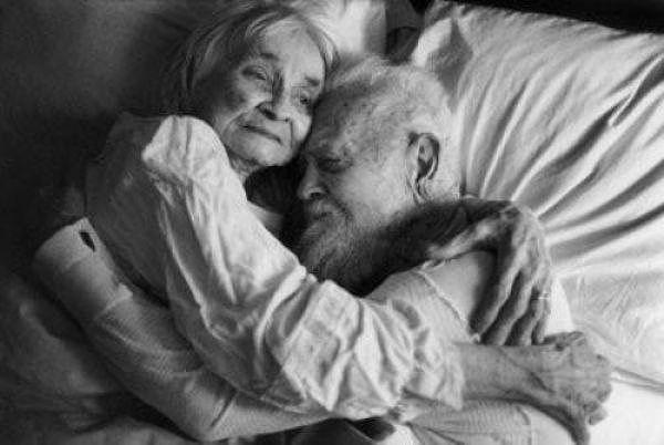 О настоящей любви