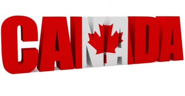 Канадский государственный колледж в Днепре