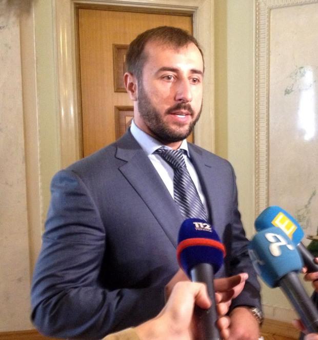 Фінансовий комітет ВР планує обов'язково заслухати керівництво НБУ