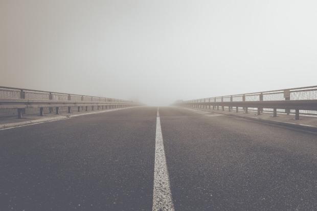 Водителей предупреждают об опасном атмосферном явлении