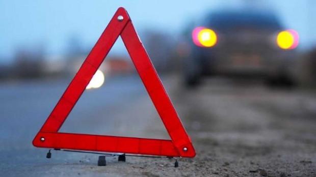 Очевидцев смертельного ДТП в Павлограде просят отозваться