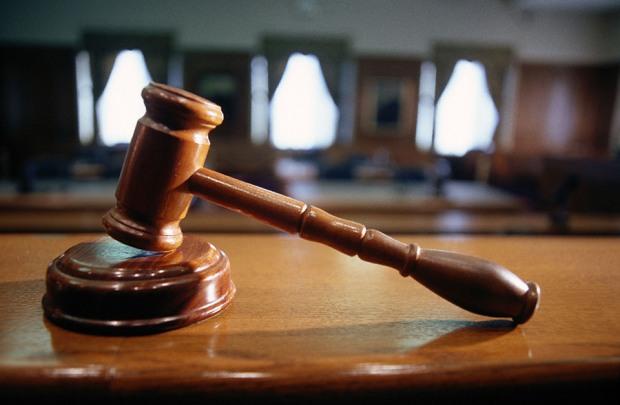 На Днепропетровщине состоятся судебные заседания по трем резонансным делам