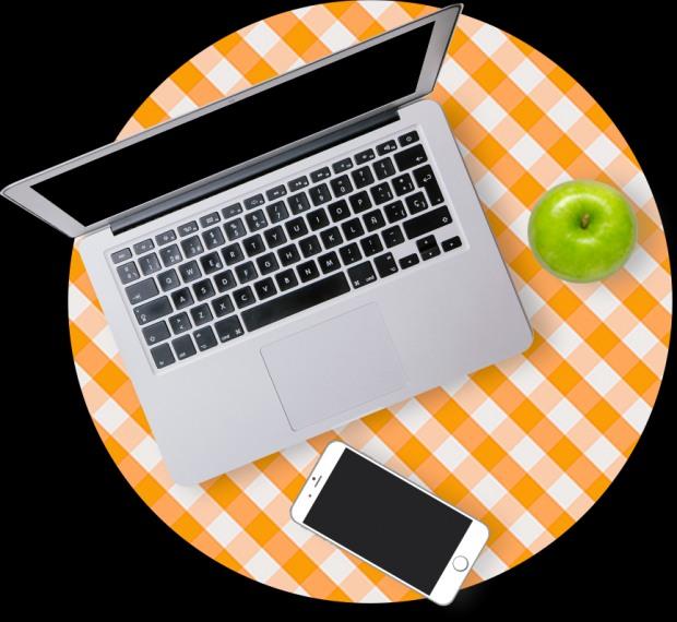 Интернет в Ирпене: каким провайдерам отдают предпочтение пользователи?