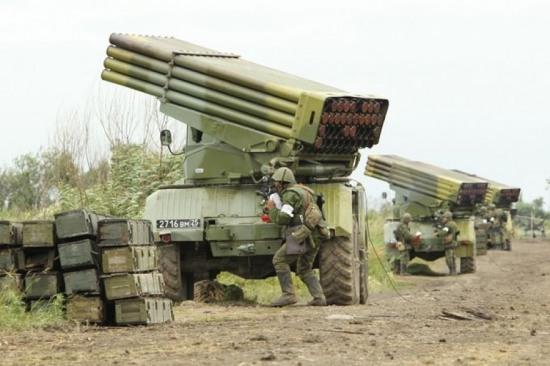 Российский производитель «Градов» берёт кредит на 24 миллиона долларов