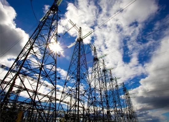 Жители 5 районов Днепропетровска останутся без электричества
