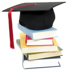 «Новой Днепропетровщине – новый стандарт образования» – да, разрушители?