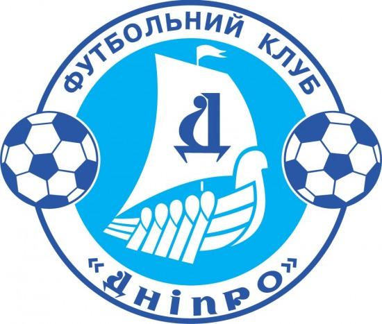 УЕФА наказал «Днепр» за неонацистскую символику, жесты и флаг батальона «Азов» на трибуне