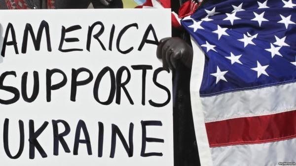 Что ждет Украину в 2015-м – прогнозы США