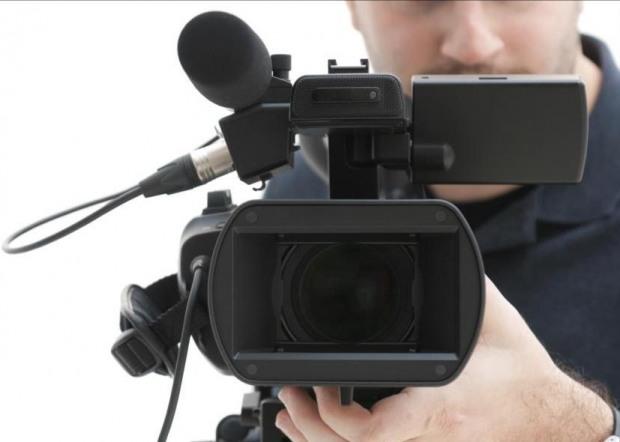 Видеозаписи судебных заседаний в Украине начнут выкладывать в Интернет