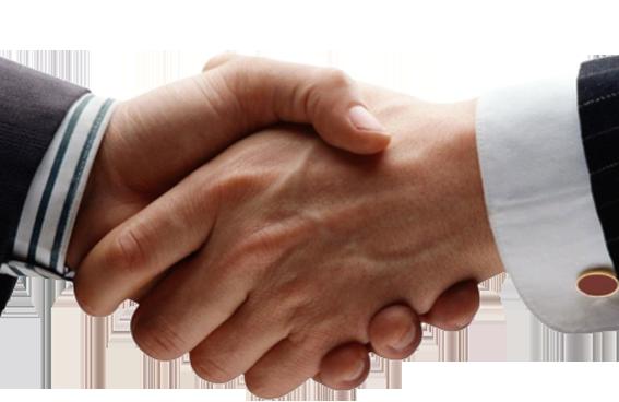 «Приват» обменял адвокатессу Корбана на помощника Филатова