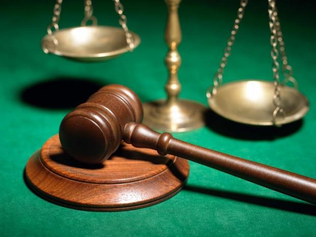 За незаконное использование земли жителю Днепра грозит срок