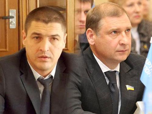 Заседание Кировского районного суда по делу об организации титушек опять не состоялось