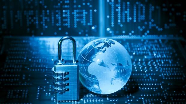 В Днепре пройдет обучающий тренинг в области информационной безопасности