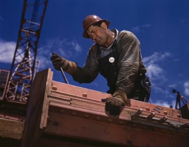 Обсяги будівельних робіт в Дніпропетровській області за перші два місяці року збереглися на рівні минулорічних