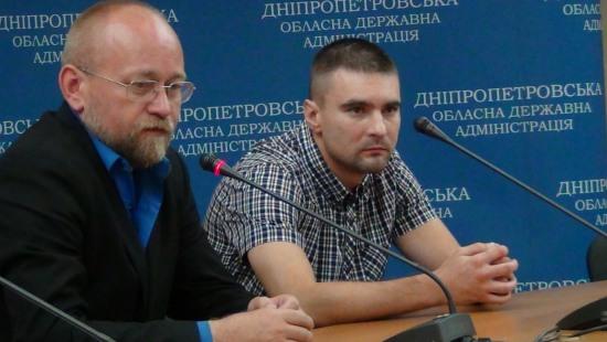 Полный список военнопленных и пропавших без вести (около 1000 человек)