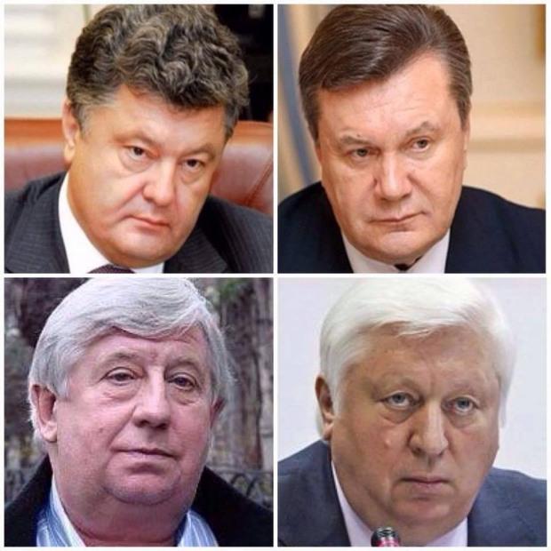 Украинцам предстоит еще одна победа