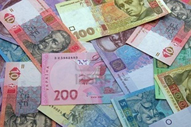 В Каменском при вмешательстве прокуратуры два предприятия оплатят пенсионному фонду задолженности