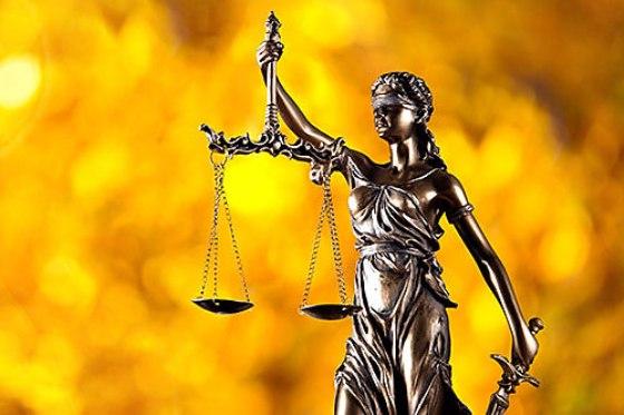 Осудить нельзя оправдать