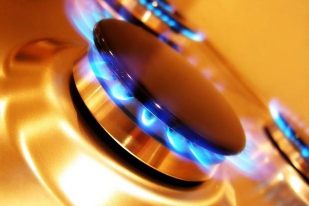 Об отключении газоснабжения предупредили 34 улицы Днепра