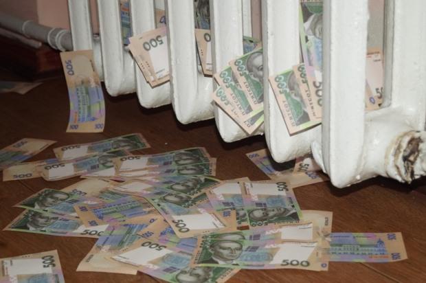 Потребителям КП «Теплоэнерго» огласили новые коммунальные тарифы