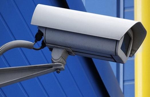 Днепропетровская ОГА будет контролировать подрядчиков с помощью веб-камер