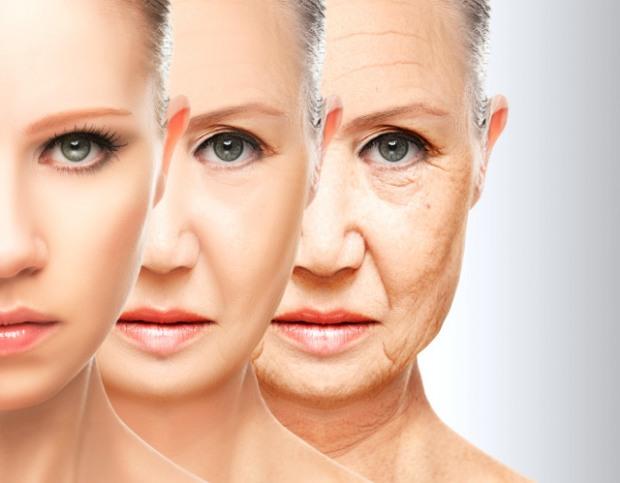 Пожилым людям открыли секрет полноценной жизни
