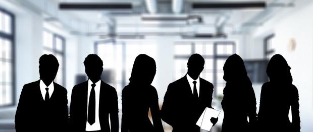 Руководителей предприятий приглашают на бесплатный бизнес-форум