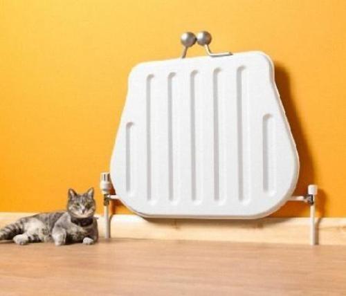 «Чималі кошти» допоможуть дніпрянам отримати зменшені платіжки за тепло