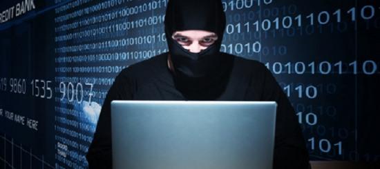 Проукраинские хакеры «слили» секретные документы из «ДНР», Крыма и России