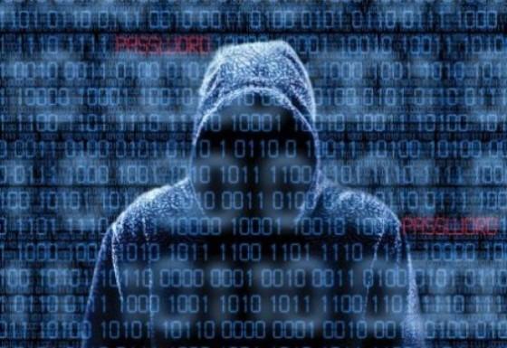 Днепропетровскому киберпреступнику «светит» до 3 лет