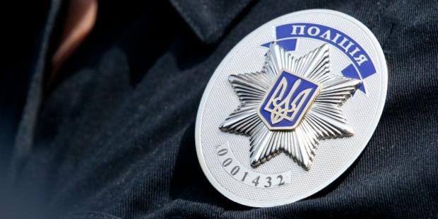 Криворожские полицейские готовятся к тестированию