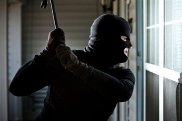За кражу и грабеж рецидивист расплатится 8 годами