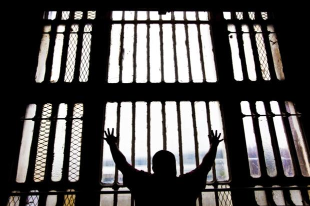 Евросуд приравнял к пыткам бесчеловечные условия в следственных изоляторах