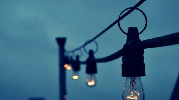 В Днепре выбрали дома в 7 районах для отключения электричества