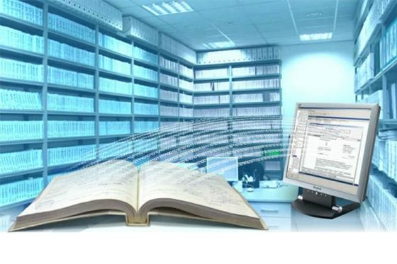 Вся информация о пациентах появится в электронном реестре