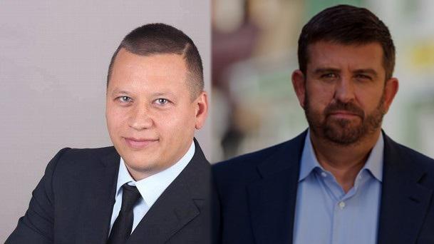 Нардеп пропрезидентской фракции «отвоевывает» спонсора ДНР из СИЗО