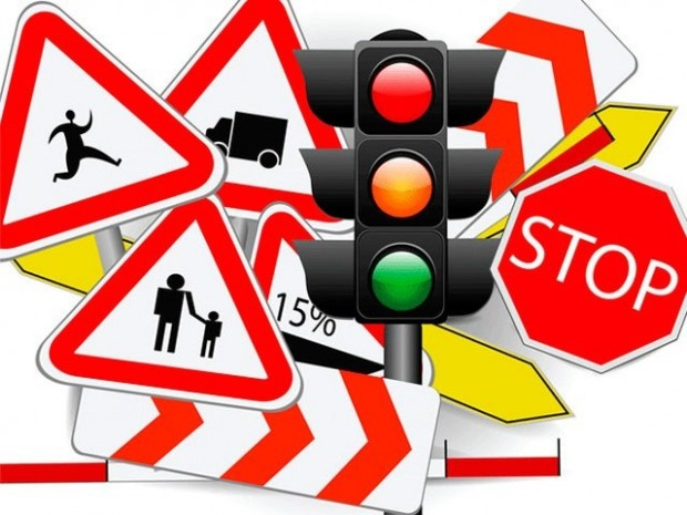 Що робити водіям, термін дії посвідчення у яких скінчився