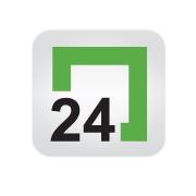 В Privat24 для iPhone можно будет платить отпечатками пальцев