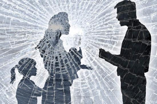 Кто защитит детей от насилия и переселенцев на Днепропетровщине