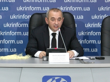 ГПУ нашла виноватых в трагедии под Илловайском