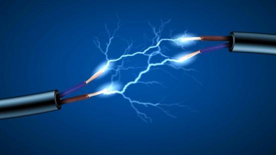 Электричества не будет в 6 районах Днепропетровска