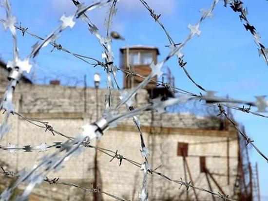 Дело криворожских сепаратистов добралось до суда