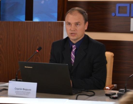 В Днепропетровской области обнаружили нетрадиционные методы агитации