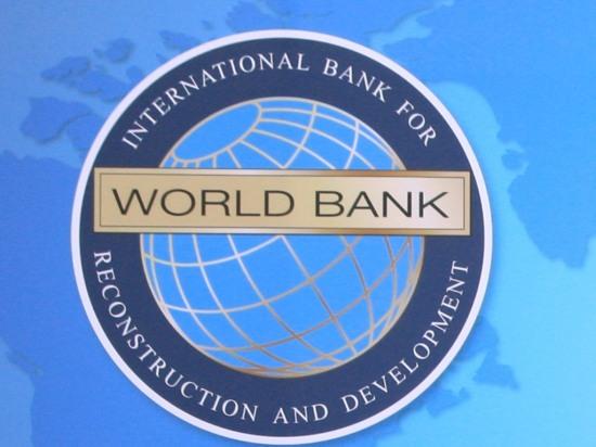 Всемирный банк готов выделить $40 млн под проект по развитию медицины, презентованный ОГА