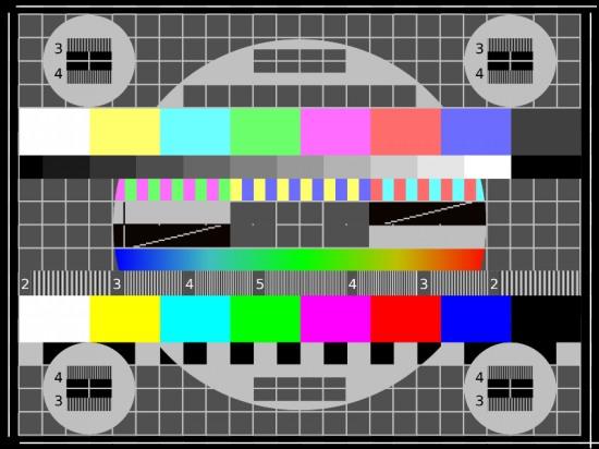 Днепропетровский телеканал Ахметова временно отключили от вещания