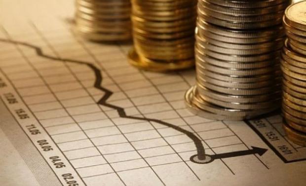 В горсовете сократили расходы на «Открытый бюджет»