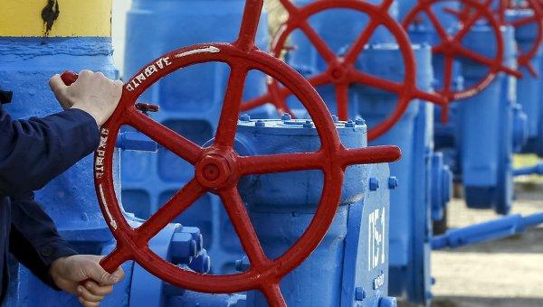 Для отключения газоснабжения коммунальщики выбрали 69 улиц Днепра