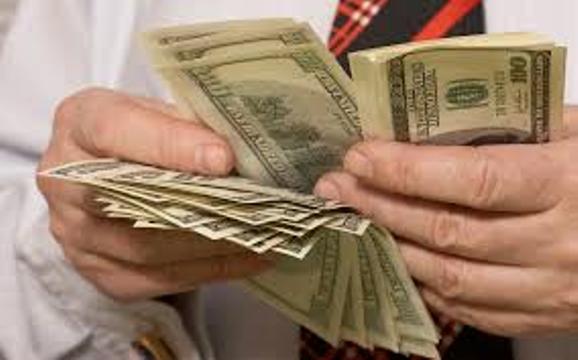 Криворожанка оценила испорченные нервы в пять тысяч долларов